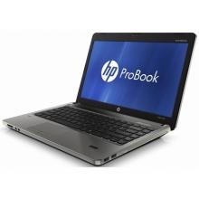 Ноутбук HP ProBook 4330s ( A6D89EA)