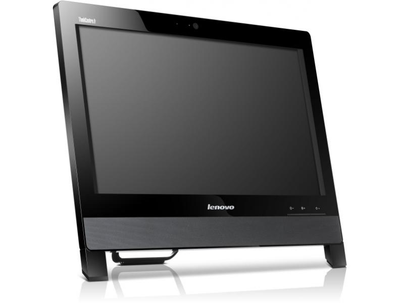 Моноблок Lenovo ThinkCentre Edge 71Z SAKA3RU