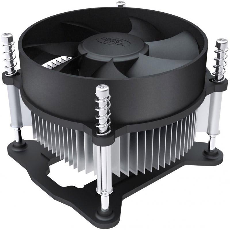 Устройство охлаждения Deepcool CK-11508