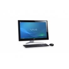 Моноблок Sony VPC-L22Z1R/B