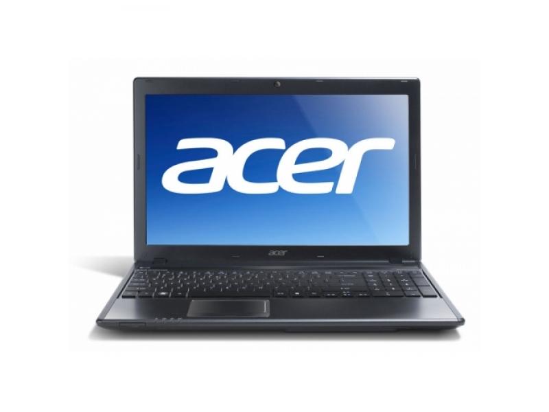 Ноутбук Acer Aspire 4755G-72676G75Mnrs (NX.RREER.003)