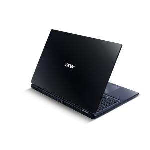 Ноутбук Acer Aspire Timeline U M3-581TG-52466G52Mnkk (NX.RYKER.001)