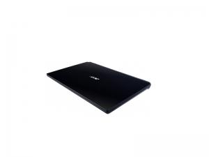 Ноутбук Acer Aspire Timeline U M3-581TG-72636G52Mnkk (NX.RYKER.005)