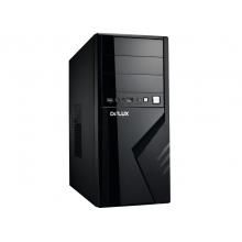 Корпус для системного блока Delux DLC-MV875