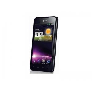 Смартфон LG Optimus 3D MAX P725 (ACISBK)