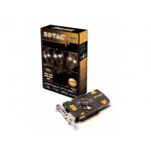 Видеокарта Zotac ZT-50403-10L