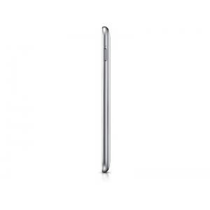 Смартфон Samsung Galaxy Note GT-N7000RWASKZ