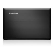 Ноутбук Lenovo B570e2G-I32350-2