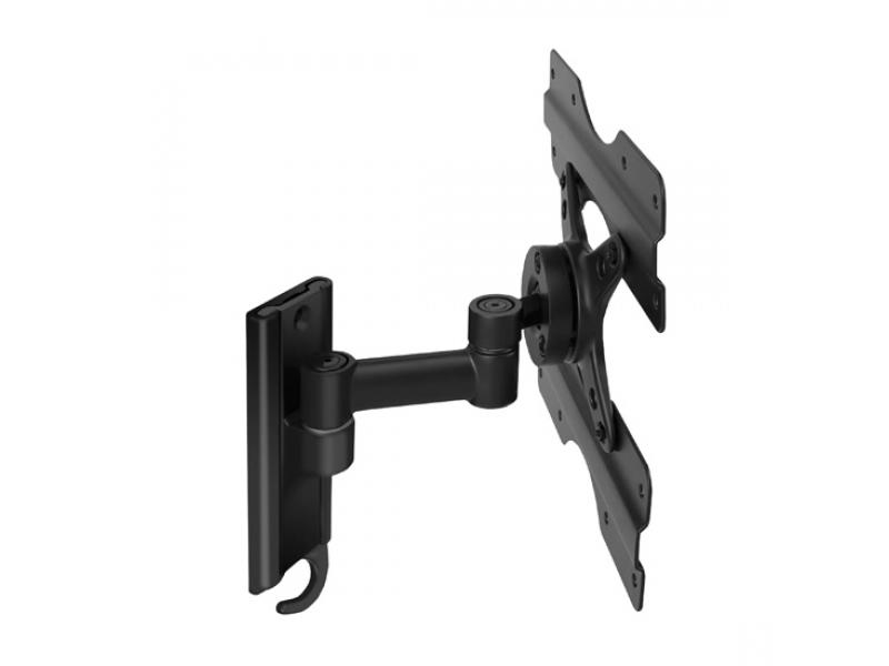 Кронштейн Deluxe DLMM-3701 Black