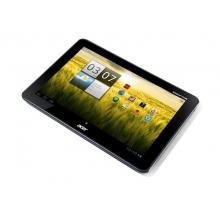 Планшет Acer Iconia Tab A200