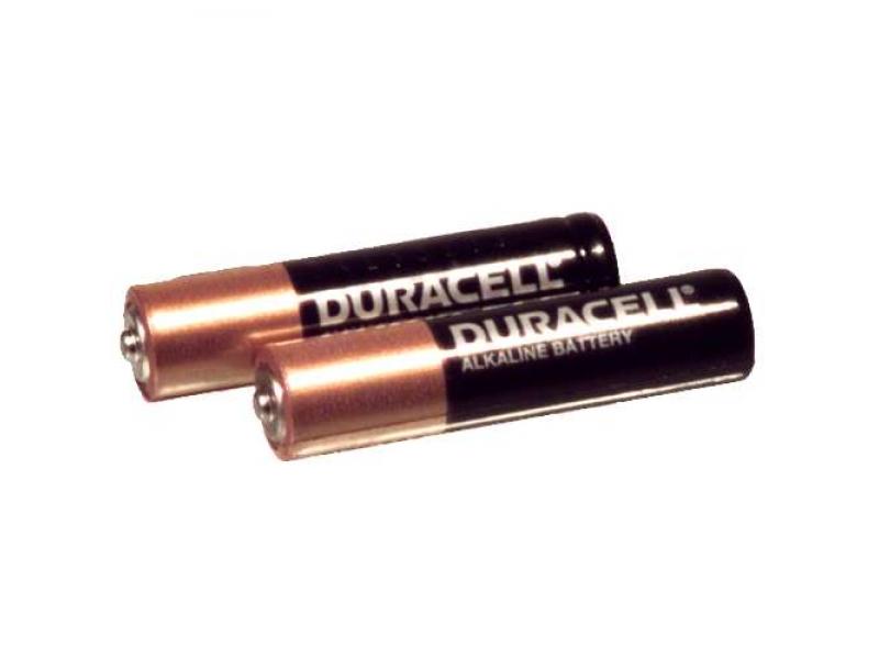 Элемент питания Duracell B2
