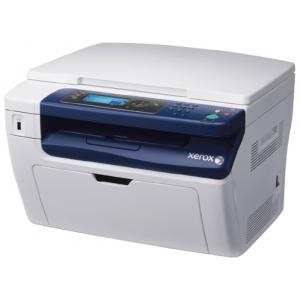 МФУ Xerox WC 3045B