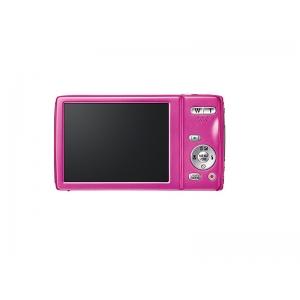 Цифровой фотоаппарат Fujifilm FinePix JZ250 Pink