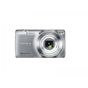 Цифровой фотоаппарат Fujifilm FinePix JZ250 Silver