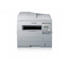 МФУ Samsung SCX-4727FD