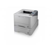 Принтер Samsung ML-3310ND