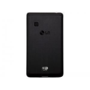 Мобильный телефон LG T375