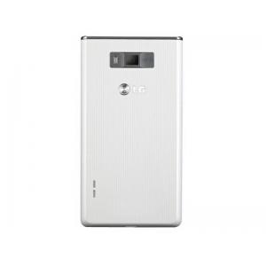 Смартфон LG Optimus L7 P705 (ACISWH)