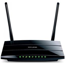 ADSL модем Tp-link TD W8970ND