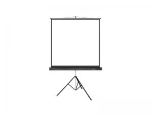 Экран Deluxe DLS-T153X Black