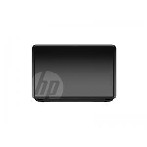 Ноутбук HP 2000-2d00er (F4V00EA)