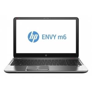 Ноутбук HP Envy m6-1272sr (E0Z52EA)