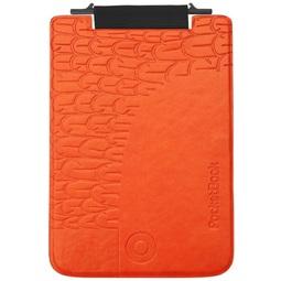Чехол для электронной книги Pocketbook Mini 515 PBPUC-5-BCOR-BD Orange