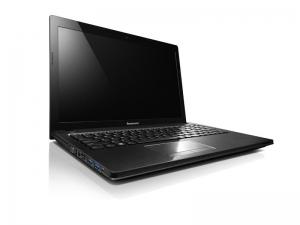 Ноутбук Lenovo G500 (59393979)