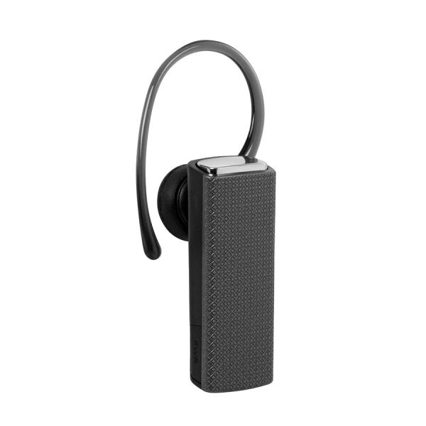 Bluetooth гарнитура LG HBM-280.AGEUBK black