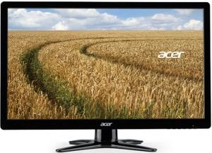 Монитор Acer G206HQLCb (UM.IG6EE.C02)