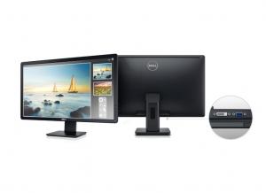 Монитор Dell E2014H