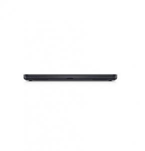 Ноутбук Dell Inspiron 3537 Black