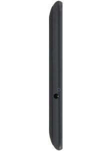 Планшет Prestigio PMP5670C Black
