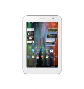 Планшет Prestigio PMP7480D3G Multipad 4 Ultra