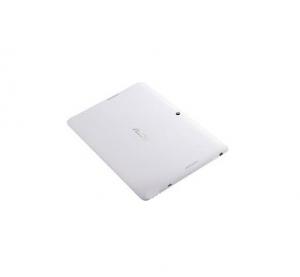 Планшет Asus Memo Pad ME302C White