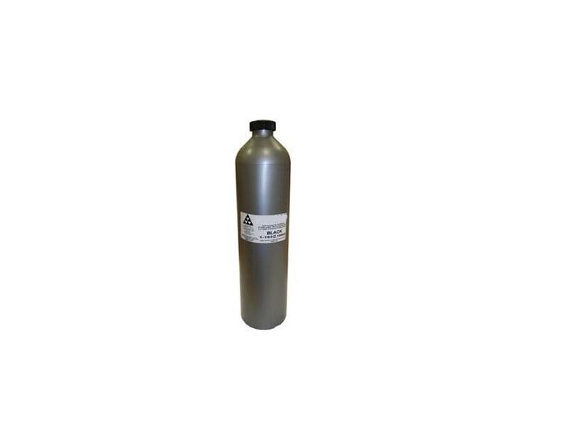 Тонер HP LJ-1005/1006/1105