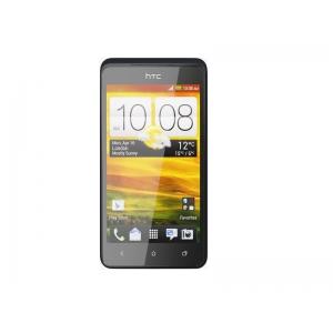 Смартфон HTC Desire 400 Dual Black