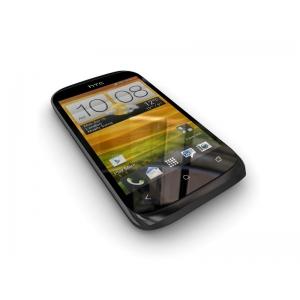 Смартфон HTC Desire X Dual Black