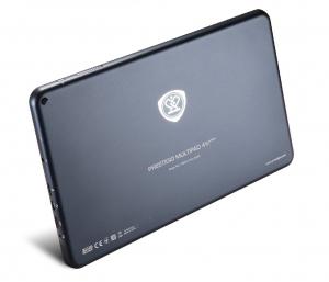 Планшет Prestigio PMP5101C Quad MultiPad 4