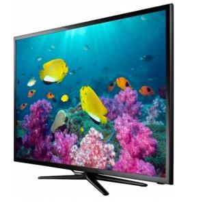 Телевизор Samsung UE46F5500AKXKZ