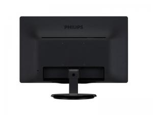 Монитор Philips 226V4LSB2/10