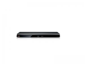 Blue-Ray плеер LG 3D Blu-Ray BP730