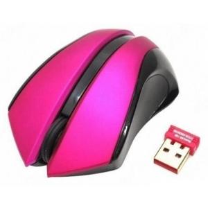 Мышь A4tech G7-310D-2 Black/Pink