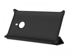 Чехол для мобильного телефона Nokia CP-623 Black