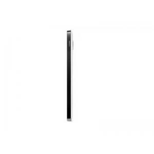 Смартфон Lg Nexus 5 D821 (AKAZWH)