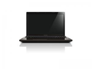 Ноутбук Lenovo G585-E300 (59349627)