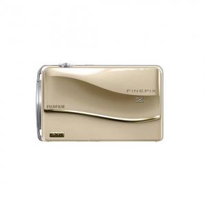 Цифровой фотоаппарат Fujifilm FinePix Z800EXR Gold