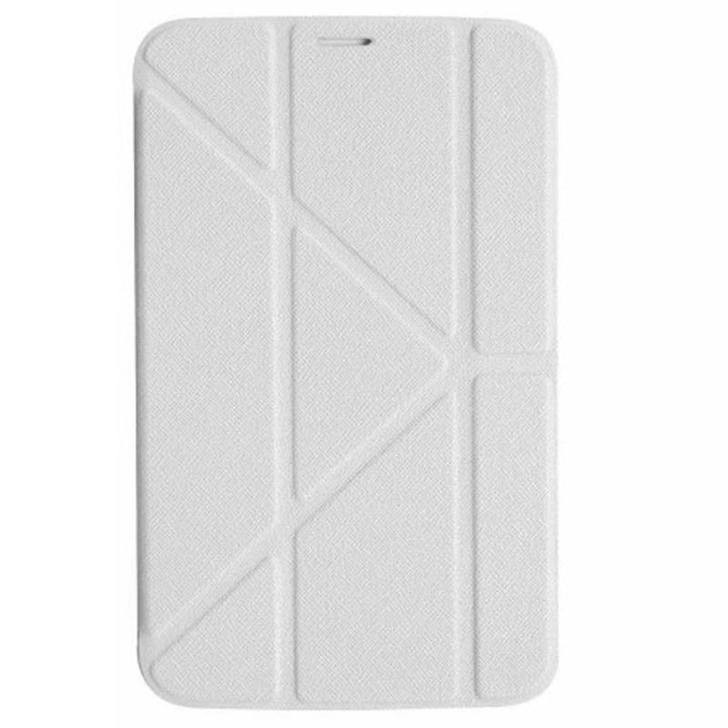 Чехол для планшета Yotrix Origamicase YTX-4863-P3200WH