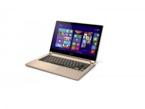 Ноутбук Acer Aspire V-472G-53336G50app (NX.MB1ER.001)