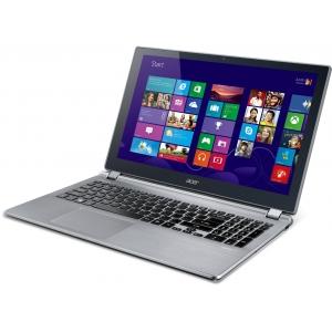 Ноутбук Acer Aspire V5-552G-10578G1Taii (NX.MCTER.006)